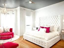 bedroom designs teenage girls. Small Bedroom Design For Teenage Girl Room Ideas Girls Designs Rooms Decorating