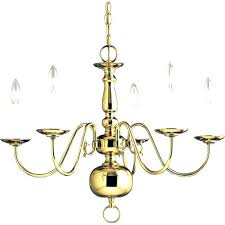decorative candle sleeves chandelier candle covers on home decor ideas with kitchen endearing decorative
