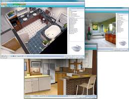 hgtv home design software for ipad. home design software app hgtv best exterior for mac style ipad