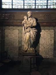 Saint Joseph – gloria.tv
