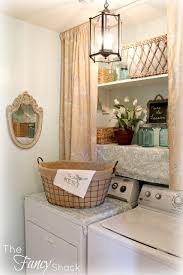 6x10 laundry room. lovely laundry room pretty and very organized 6x10
