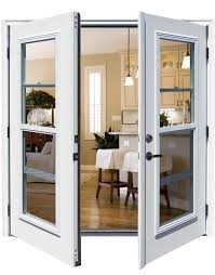 storm door tempered safety glass available in clear low e glass extended lead time required on low e