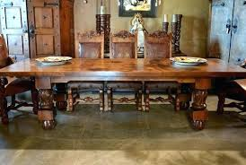 colonial dining room furniture. Perfect Room Spanish Style Dining Chairs Room Sets Furniture  Old Wood Table 3   To Colonial Dining Room Furniture R