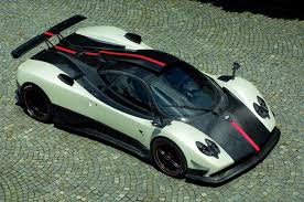 expensive cars with price. most expensive cars in the world: top 10 list 2011-2012 with price