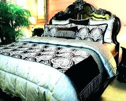 oversized cal king comforter oversized king comforter sets oversized king duvet covers oversized king quilts oversized