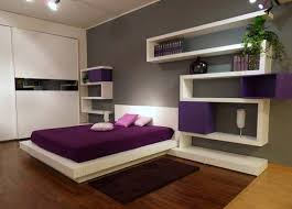 Agreeable Sample Bedroom Designs A Interior Designs Decoration Apartment  View Sample Bedroom Designs Apartment View