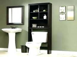 cabinet above toilet bathroom toilet shelves bathroom shelves above toilet popular bathroom cabinets over toilet with