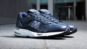 new balance shoes for men. 991 new balance shoes for men r