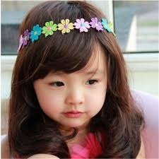 Korean Girl Hair Style check out different beautiful korean hairstyles cute hairstyles 2017 5300 by wearticles.com