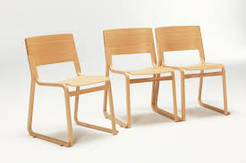 pew chairs for sale uk. floor link - straight pew chairs for sale uk