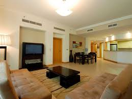 3 bedroom apartments for rent. Spacious 3 Bedroom Dubai Apartment For Rent In The Palm Jumeirah Island Apartments