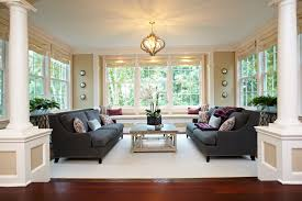 full size of living room living furniture placement feng shui lucky color for house good feng