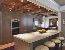 kitchen countertop ideas a bud kitchen countertop ideas inspirational 31 best od kitchen snug