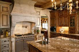The Best Kitchen Remodeling Contractors In Charlotte Charlotte Classy Home Remodeling Denver Co Minimalist