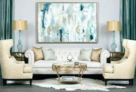 Small Picture Home Decor Ideas Websites Home Decor Ideas Blogs Diy Home