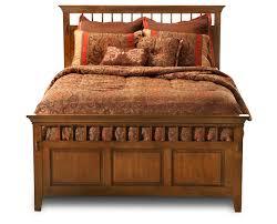 Beautiful Bedroom Furniture Bedroom Sets Furniture Row - Burlington bedroom furniture