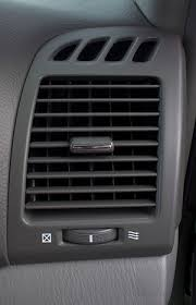 car no air conditioner. if you\u0027re driving a vehicle with no air conditioning, your commute to and from work can be unbearable. call don lefevers garage today we\u0027ll make car conditioner