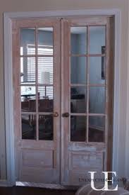 office french doors. french doors for the office