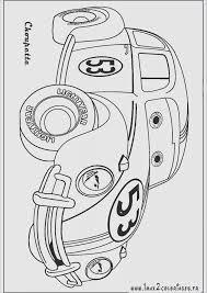 Playmobil Kleurplaat Uniek Furby Boom Kleurplaat Archidev De Beste