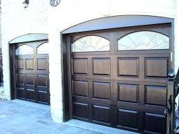 chamberlain belt drive garage door opener installing garage door opener beautiful garage door openers installation garage