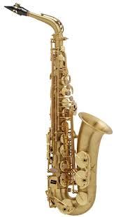 selmer paris sa80 series ii alto sax jubilee matt gold bgg