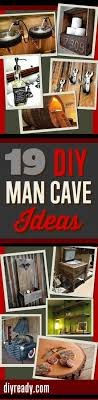 cool man cave furniture. brilliant man 19 cool man cave ideas to try this week and furniture r