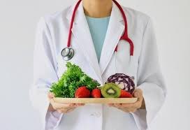 Diet After Caesarean Delivery Foods To Eat And Avoid