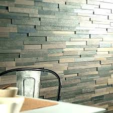 wood wall planks reclaimed wood planks for walls reclaimed wood look paneling wood plank wall paneling looks just like l and stick wood wall planks uk