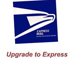 Express Shipping 1 2 Days Stylesbybolu