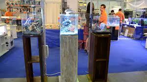 furniture aquarium. Petsfestival Nano Aquarium Furniture