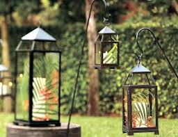 medium size of outdoor candle lanterns for porch patio uk extra large decorating styles quiz