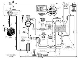 3 pole solenoid wiring diagrams