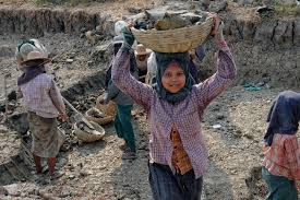 essay child labour in the modi government just made child labour legal again and has a essay about essay on