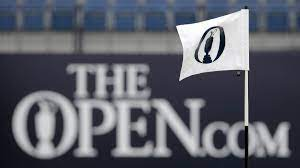 How to watch the 2021 British Open ...