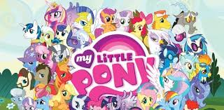 My Little Pony Personality Chart Which My Little Pony Character Are You Actually Proprofs Quiz