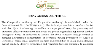 cak essay writing competition detailed advert jpg cak essay writing competition detailed advert 1