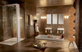 ensuite bathroom designs. Top 71 Splendiferous Small Ensuite Bathroom Ideas On Suite Big Layout Master Shower Designs Innovation S
