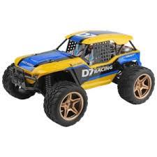 Buy WLtoys 12402-A <b>1</b>/<b>12 4WD</b> Buggy - Electric RC Car ...