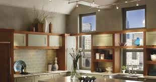 track lighting in bathroom. Kitchen Styles Island Track Lighting Bathroom Ceiling Lights Chandelier Outside Light Fixtures In I