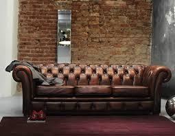 gorgeous old leather sofa sofa lovely leather sofa industrial sofas