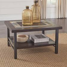 matching coffee table and end tables fresh this is why tv stand with matching tables is so famous