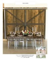 boa fw16 austin wedding planner wagner weddings tabletop amberkellyphotography01