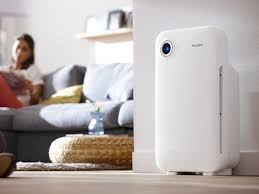 air purifier singapore honeycombers