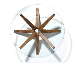 round coffee tables with glass top glass table top view round coffee tables s regarding circular ideas coffee tables glass top display