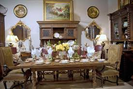 french country dining tables for sale. dining room:ethan allen british classics for sale ethan french country table tables