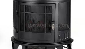 canadian tire surround cooktop heater liners top range fires sizes suite fire fireplace plates white temperature