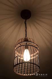 homemade lighting fixtures. Lighting:Diy Pendant Light Fixture Latest Homemade Lights Fixtures Home Depot Modern Kitchen Over Island Lighting T