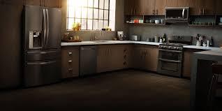 Kitchen And Home Appliances Lg Home Appliances View Kitchen Appliances Lg Africa