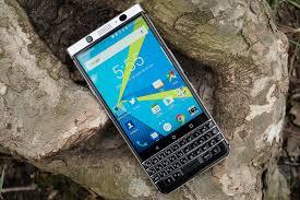 Blackberrys Size Chart Blackberry Keyone Review Phonearena