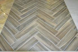 herringbone tile floor. Herringbone Tile Pattern Patterns With Border . Floor